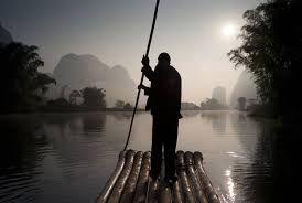 Risultati immagini per yulong river