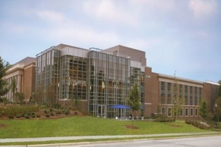 Law Schools In North Carolina >> The Best Law Schools In North Carolina Study Career
