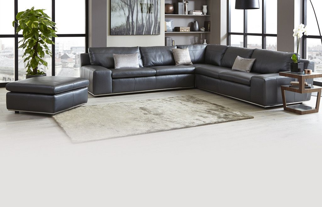 Palladium Option B 2 C 2 Corner Group Fuse Leather Dfs Corner Sofa Leather Corner Sofa Corner Sofa Units