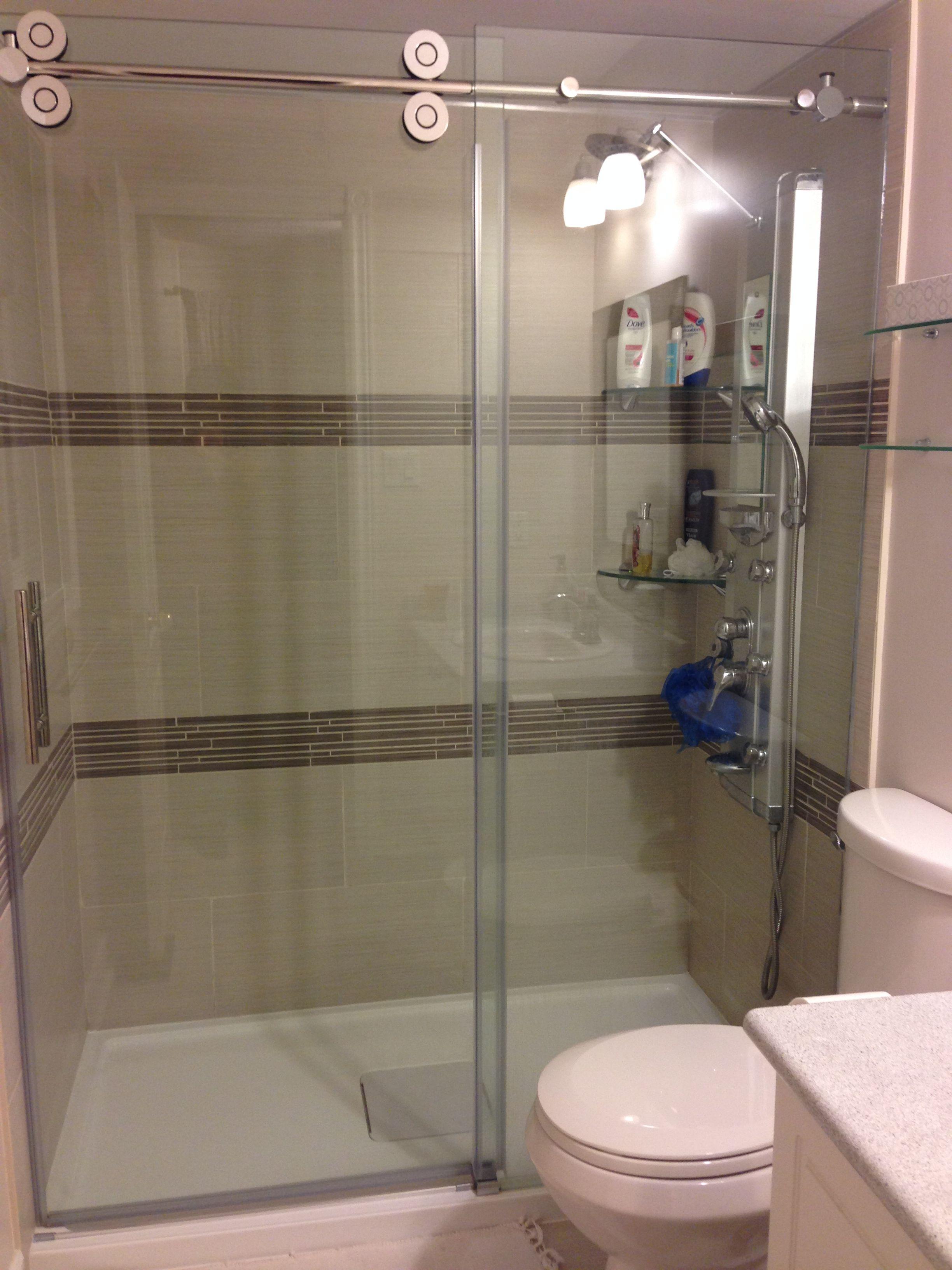Gj Shower 2 Www Costco Ca Bathtub Shower Bathroom