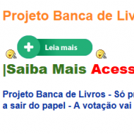komentarios.comhttp://www.edihitt.com/noticia/projeto-banca-de-livros