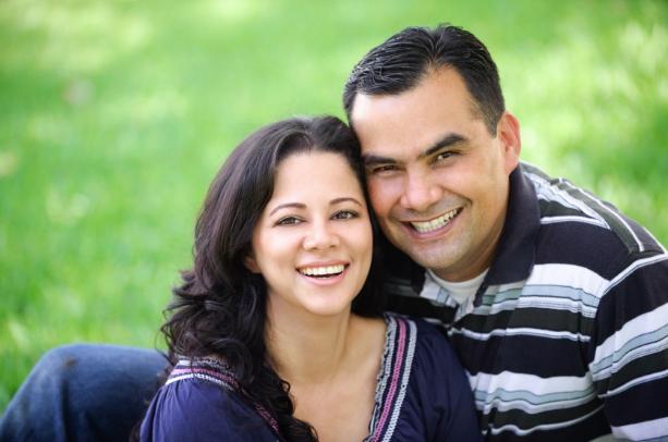 Couples Retreats Near Me Ncct Couples Therapy Marriage Stills Couples Retreats