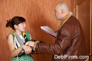 Leading FREE comparison site for Debt Collection services. Get fast free quotes from only the UK's leading Debt Collection Agencies and Debt Collectors. http://www.best4debtcollection.co.uk/