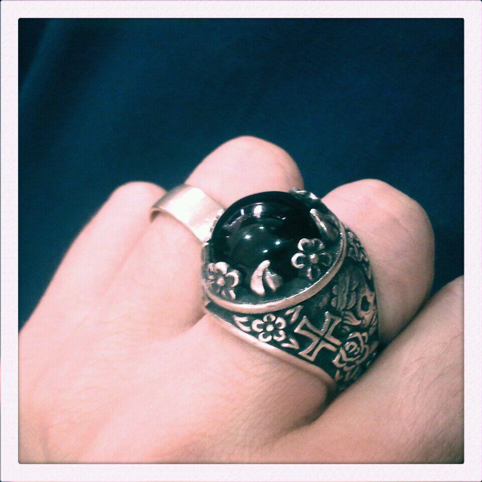 wedding ring   Hey, mama rock me !!!   Pinterest   Hey mama