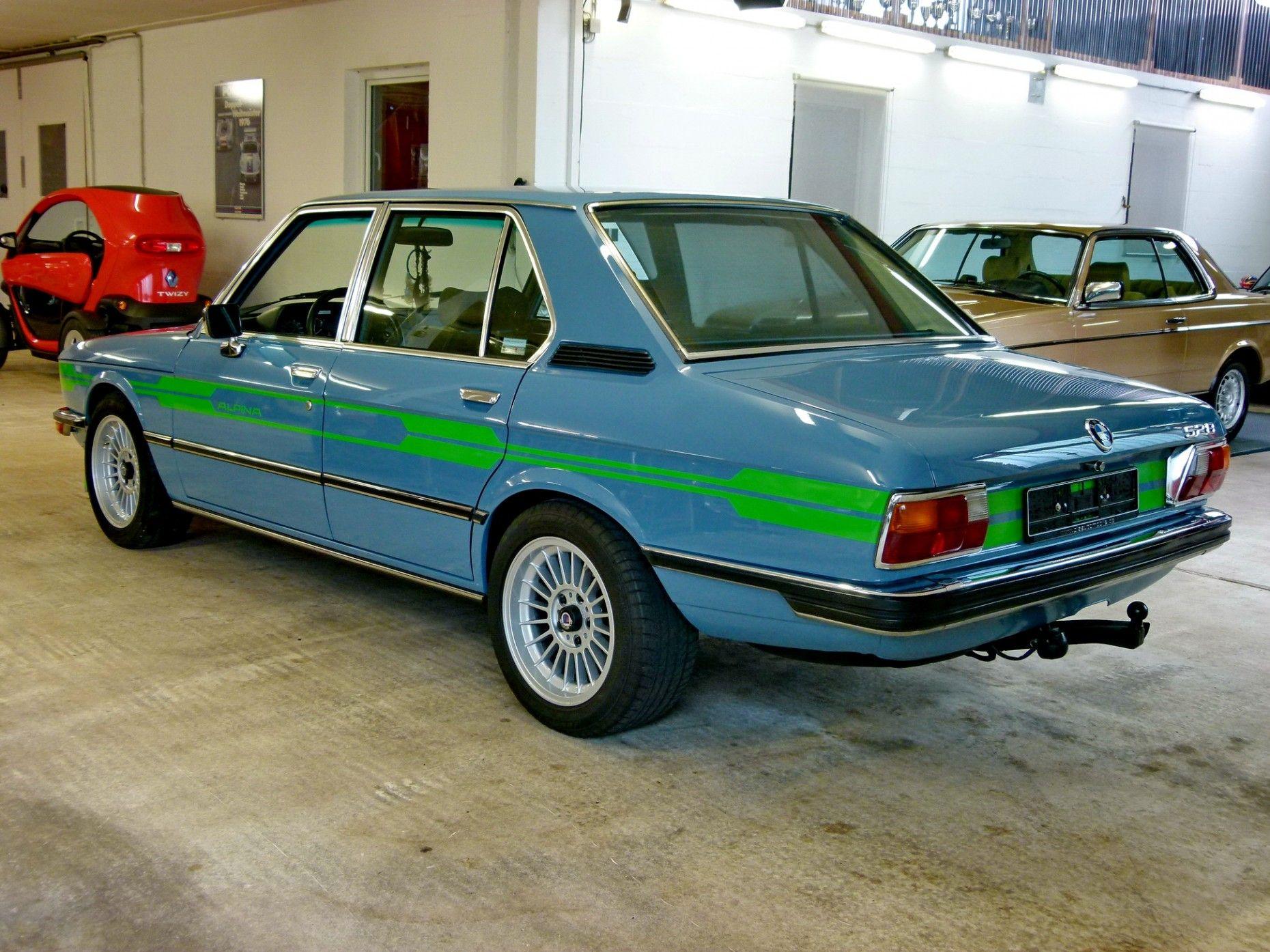 AlpinaBE BMW Pinterest BMW Bmw Cars And Cars - Bmw b8 alpina