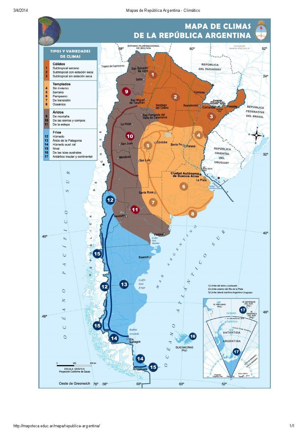 Resultado De Imagen Para Mapas Tematicos Escolares Para Imprimir
