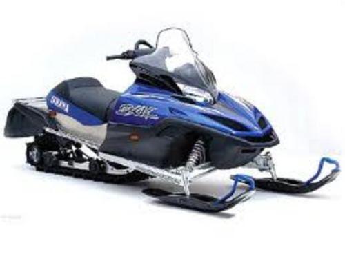 Click On Image To Download 1994 2006 Yamaha Vt Vx Mm Sxv 500 600 700 Snowmobile Repair Yamaha Repair Manuals Repair And Maintenance