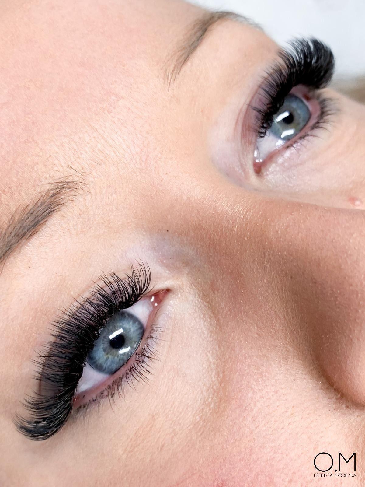 3D Eyelashes in 2020 | Eyelashes, Natural eyelashes ...