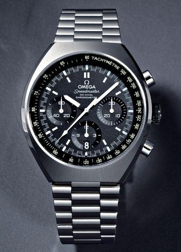 14 Reasons to Wear a Watch