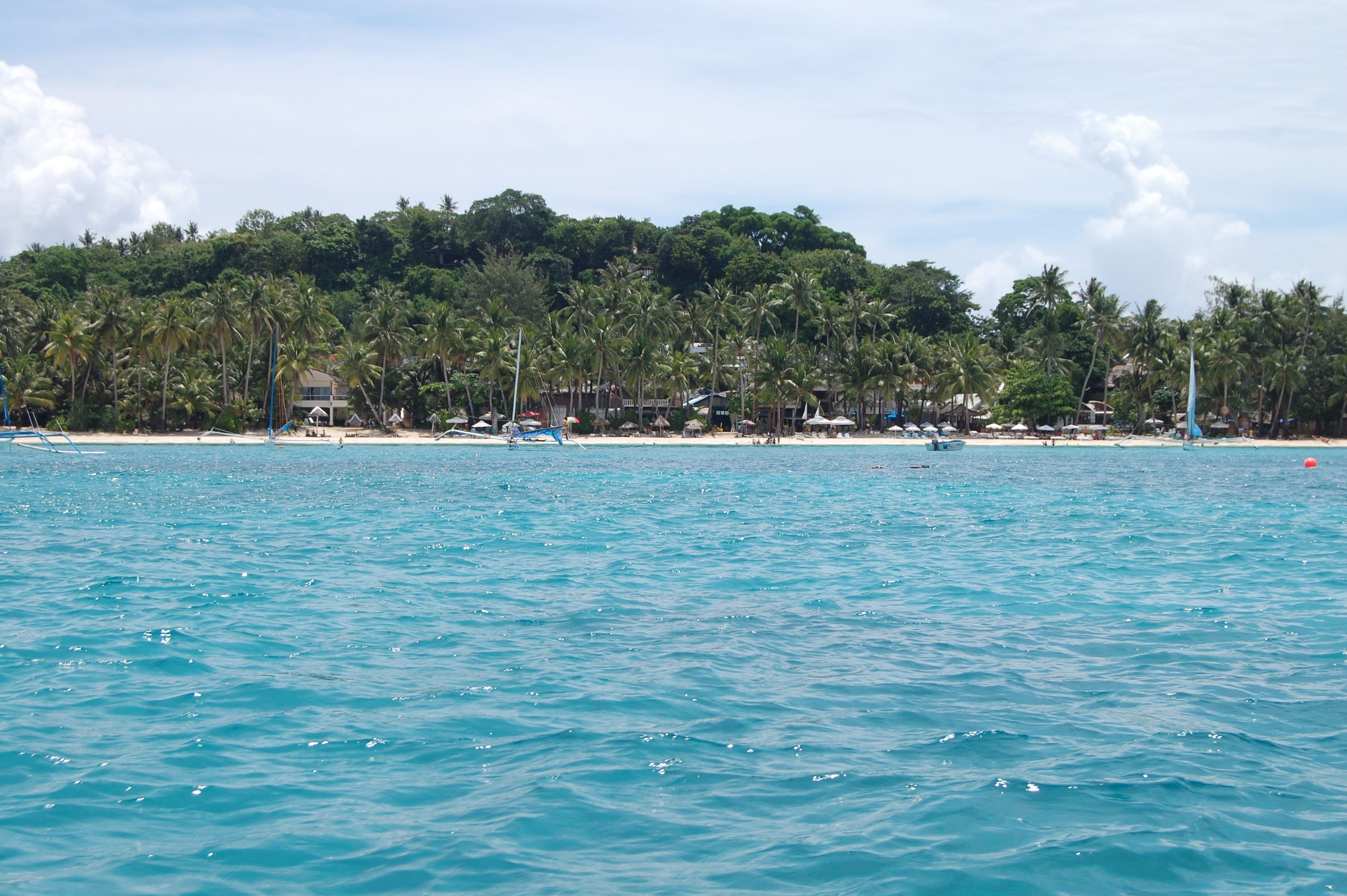 Pin by ELIZABETH TABANAO on Philippine beaches Here we