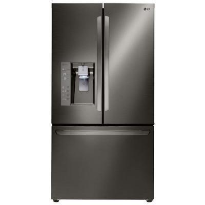 Access Denied French Door Refrigerator Lg French Door Refrigerator Appliances Kitchen Stainless Steel