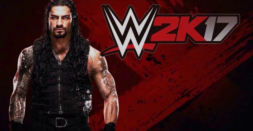 WWE 2k18 android free download Apk Data + OBB | Raj | Wwe