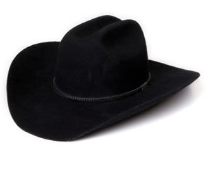How To Clean A Felt Hat Cleaning Guides How To Clean Hats Felt Cowboy Hats Hat Cleaning