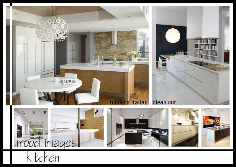 Exceptional Interior Designer Portfolio 4 Interior Design Portfolio