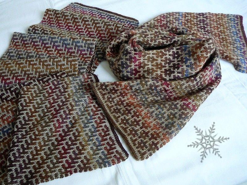 Pin Von Helen Boeckh Auf Knitted Things Pinterest Knitting Slip
