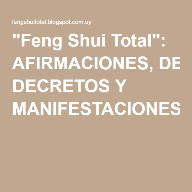 Como Encontrar El Amor Segun El Feng Shui Feng Shui Total Afirmaciones Decretos Y Manifestaciones Feng