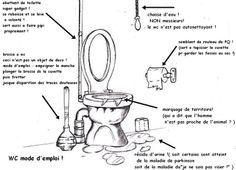 Affiche A Imprimer Pour Toilette Recherche Google Humour