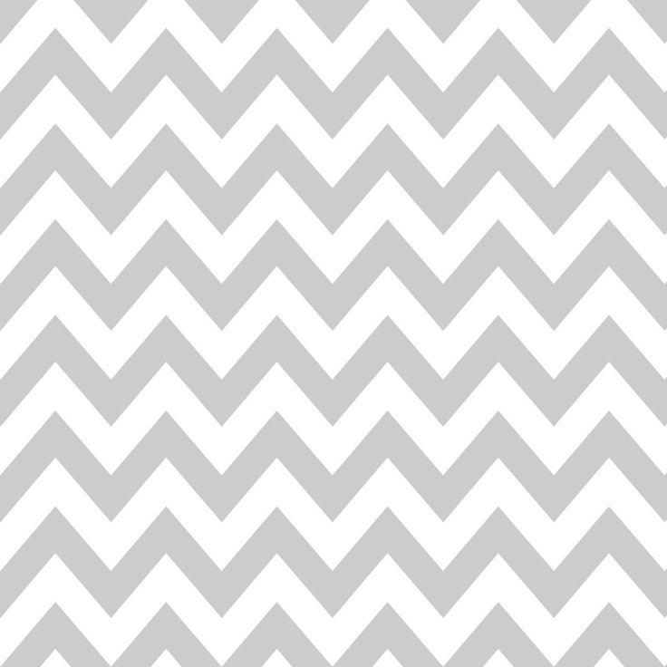 Grey Wallpaper Tumblr