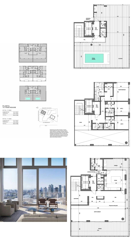 Codigo 2173 N35 Ubicado En Pierina Dealessi 1700 Publicado