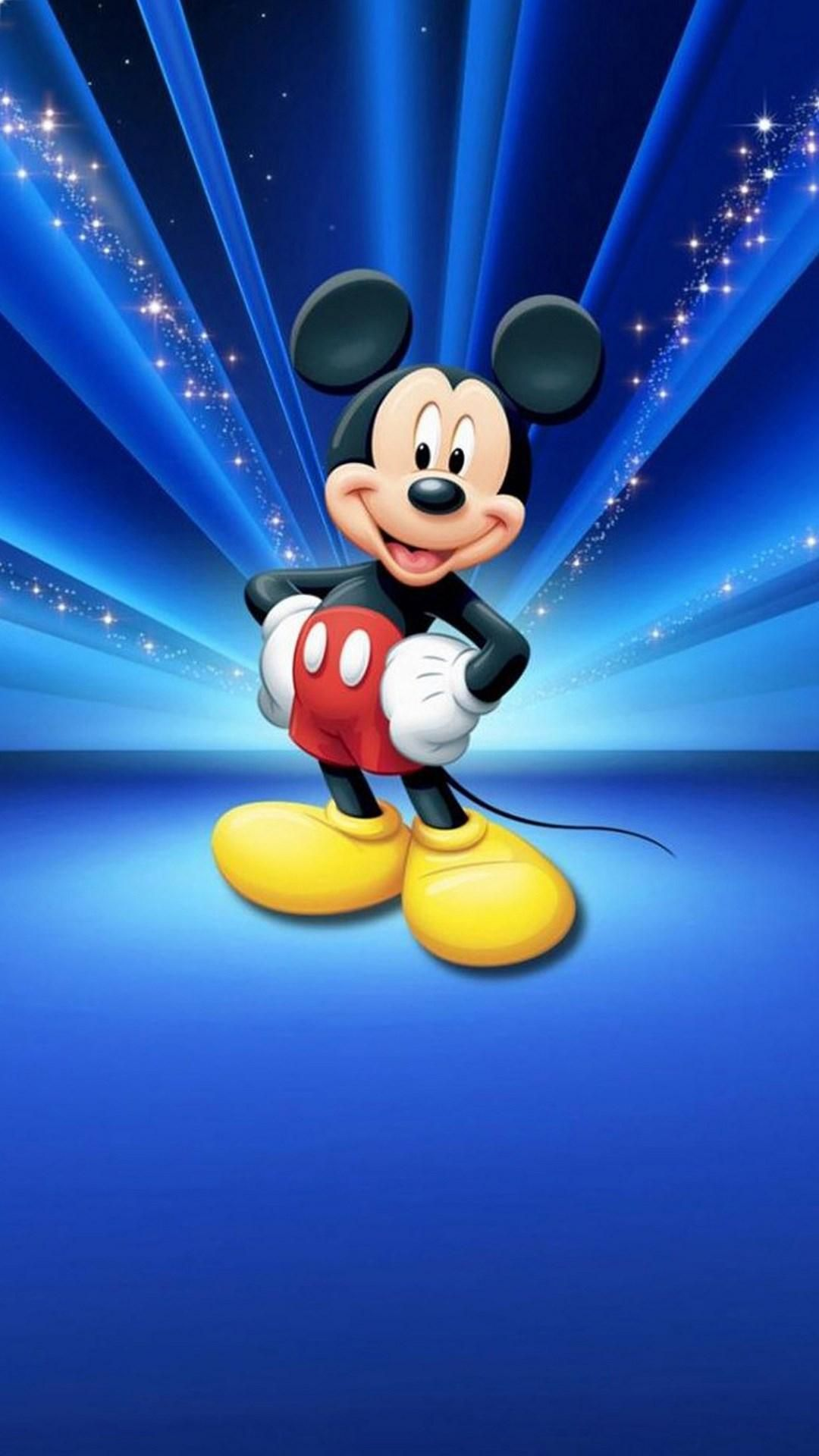 Minnie Mouse Wallpaper Home Screen In 2020 Mickey Mouse Wallpaper Mickey Mouse Pictures Mickey Mouse Images