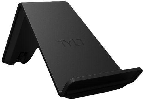 Tylt VUBK-EU Qi-fähiges wireless Ladegerät für: Amazon.de: Elektronik