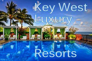 All Inclusive Resorts And Hotels For Family Vacations Honeymoons Weddings Beach From Orlando To The Florida Key