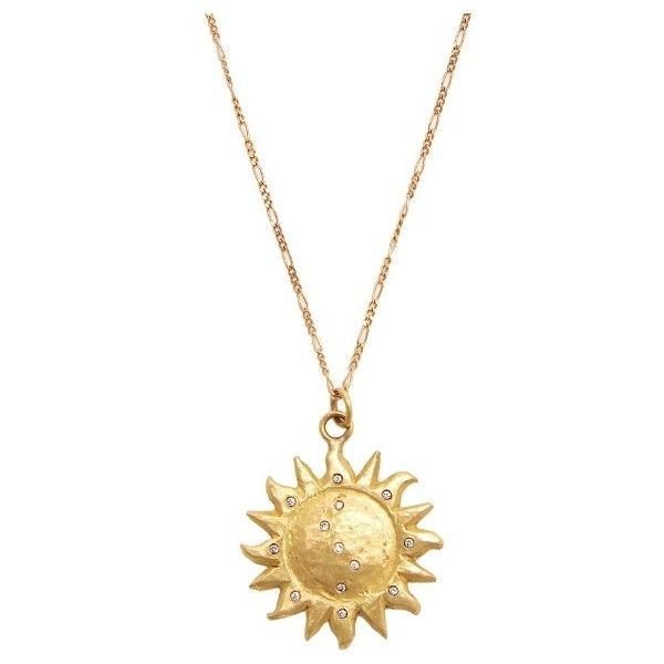 Orit elhanati the letter m diamond yellow gold necklace 67775 orit elhanati the letter m diamond yellow gold necklace 67775 mxn aloadofball Images