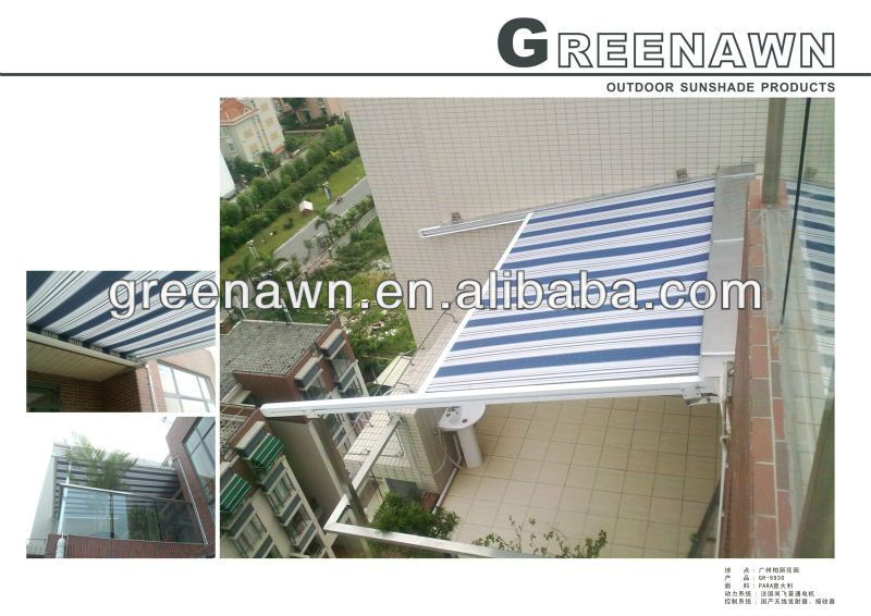 Auto Prices Awnings Used Awnings For Sale Automatic Retractable