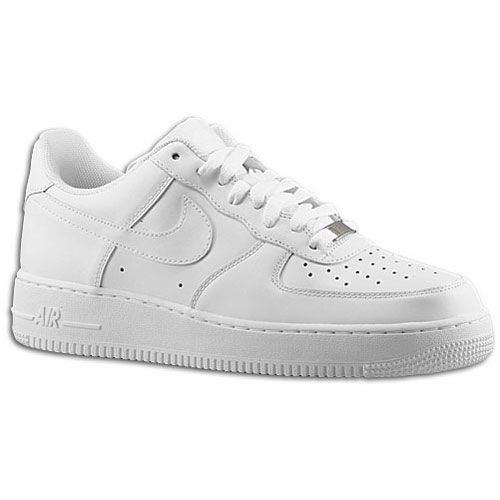 the latest da7b1 a8407 Nike Air Force 1 - low