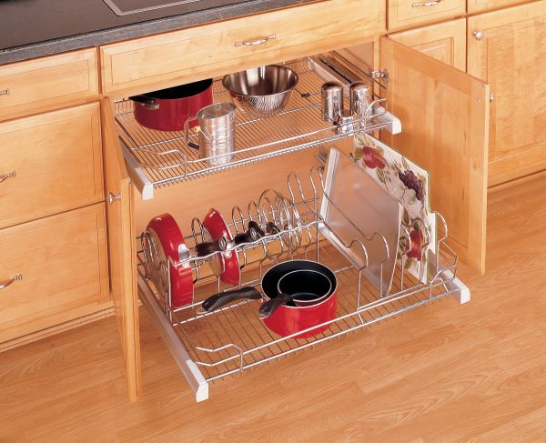 17 Best images about Kitchen ideas on Pinterest   Smart kitchen ...