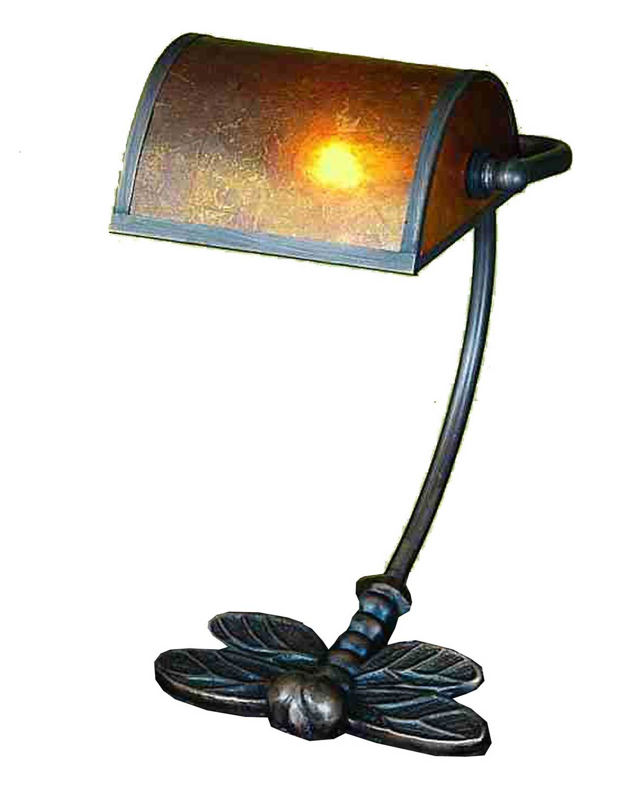 Meyda Tiffany Traditional Bankers Table Lamp Lamp Table Lamp Tiffany Table Lamps