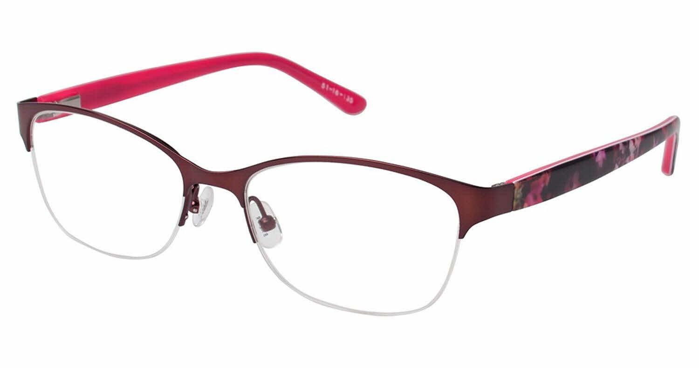Ted Baker B718 Eyeglasses | Free Shipping | Lentes | Pinterest | Lentes