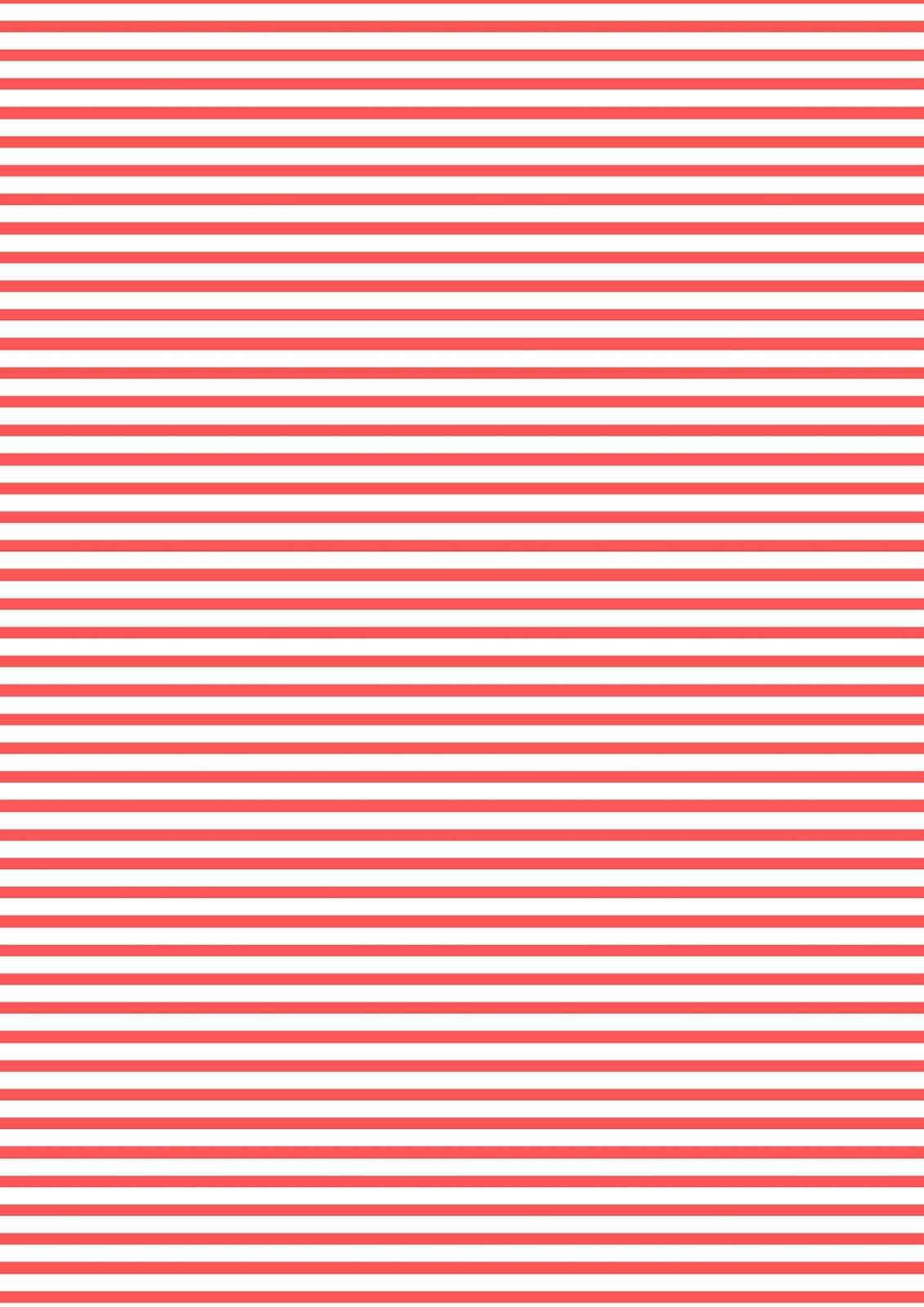 Free Printable Stars And Stripes Pattern Papers Ausdruckbares Geschenkpapier Freebie Printable Paper Pattern Paper Printable Star