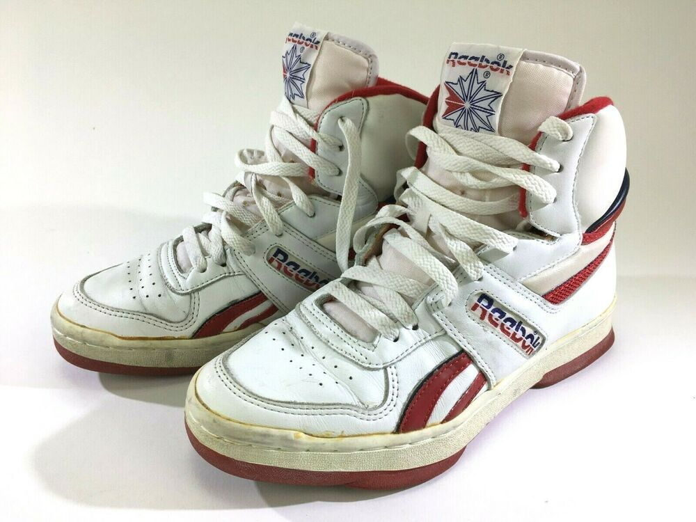 Reebok originals, Sneakers, Shoes mens