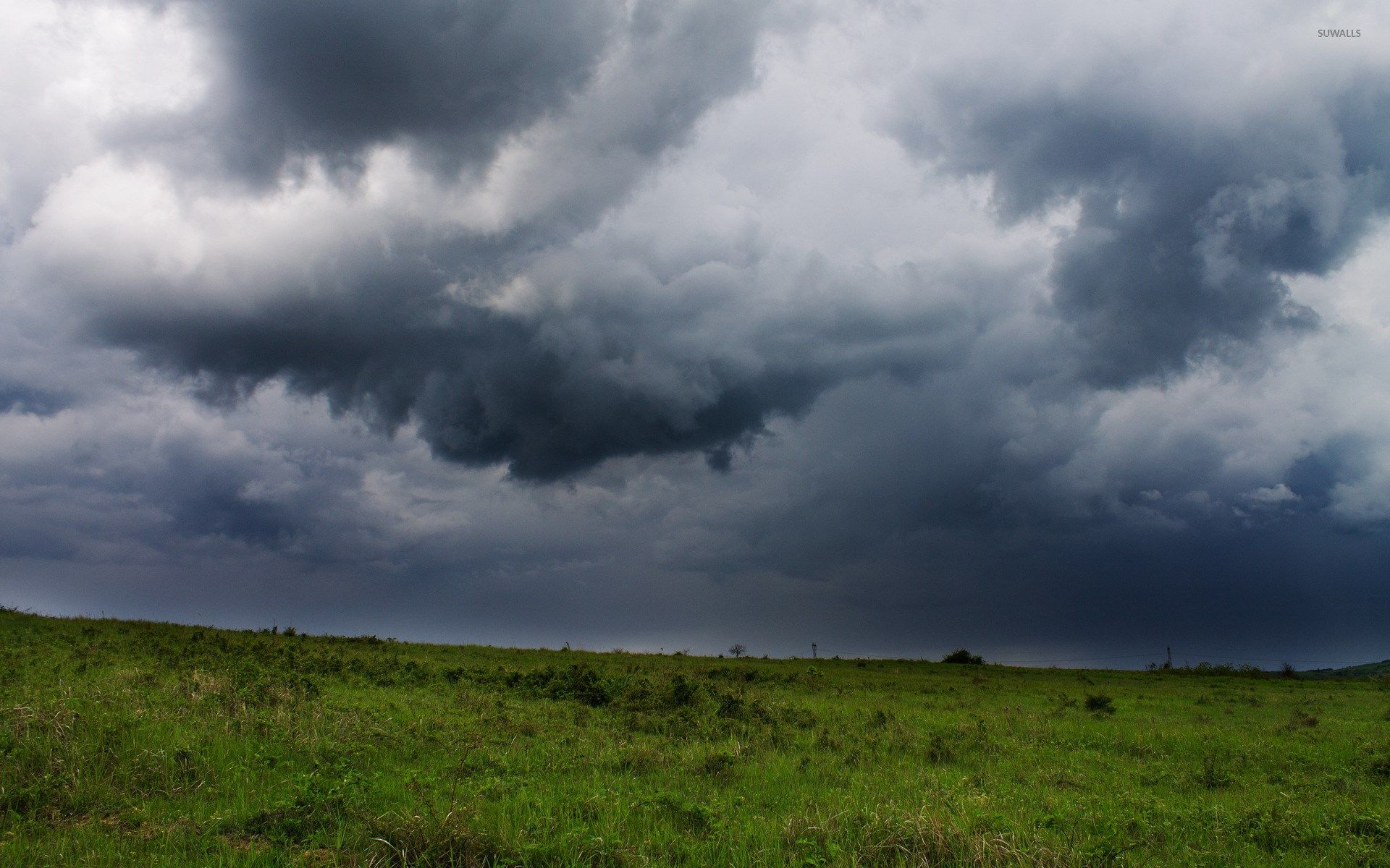 #56726, storm clouds category - hd wallpaper storm clouds