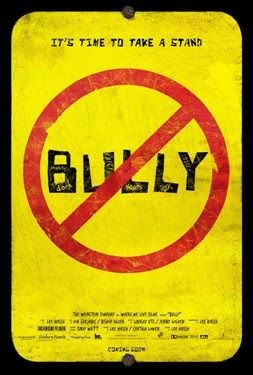 This compelling documentary follows students from public schools in Georgia, Iowa, Texas, Mississippi, and Oklahoma during the 2009–10 school year; it also follows the students' families. The film's particular focus is on the deaths of Tyler Long and Ty Smalley, victims of bullying who took their own lives.