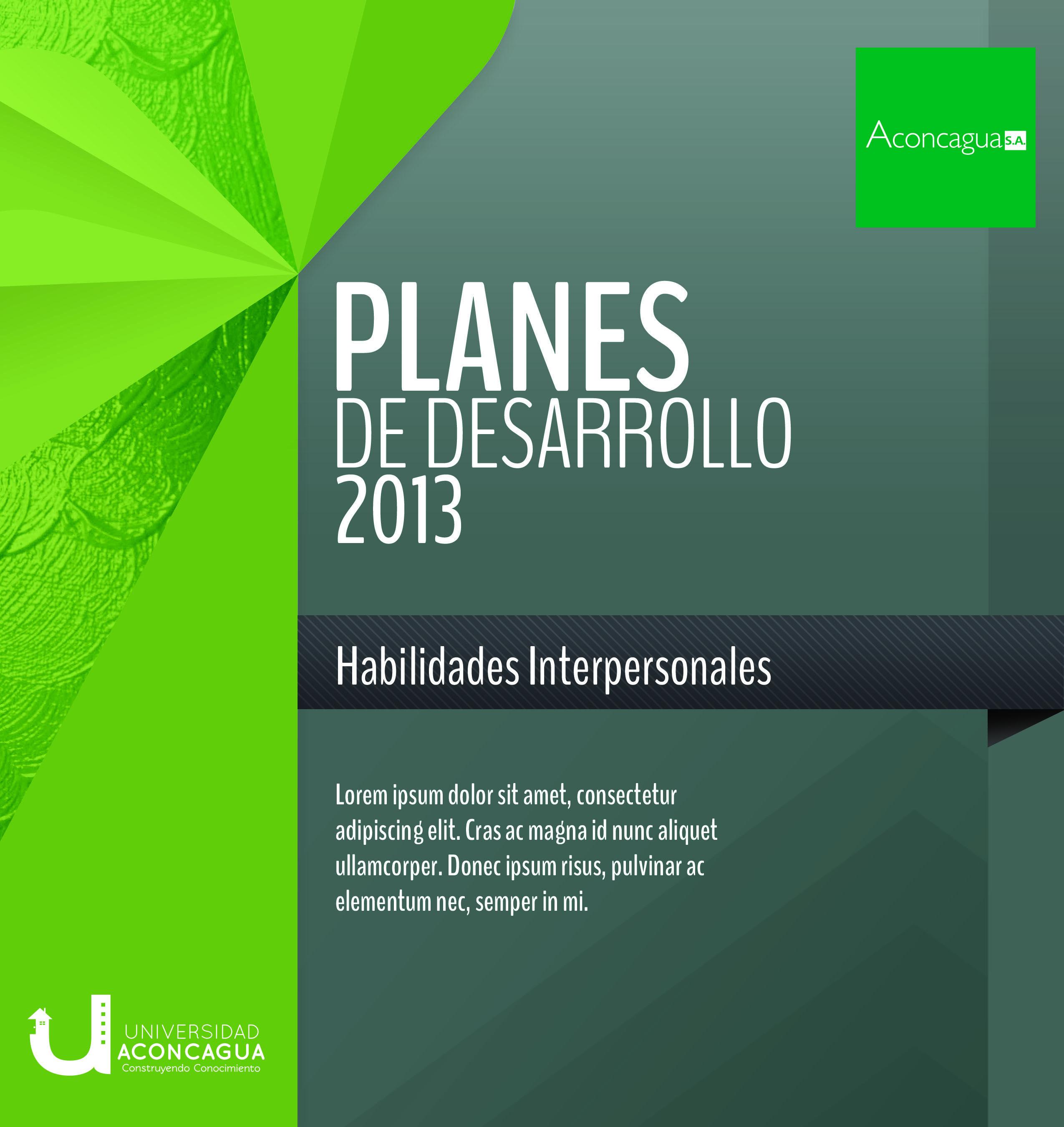 Prop_2 plan de desarrollo universo conocimiento