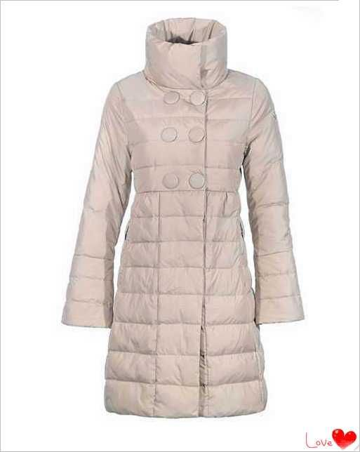 79861a2a5 Moncler Junior Gilet Hot Trend. big discount with free shipping ...