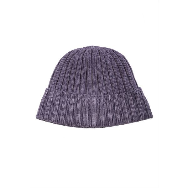 ea6a053b61e C.P. Company Beanie (56 CAD) ❤ liked on Polyvore featuring accessories