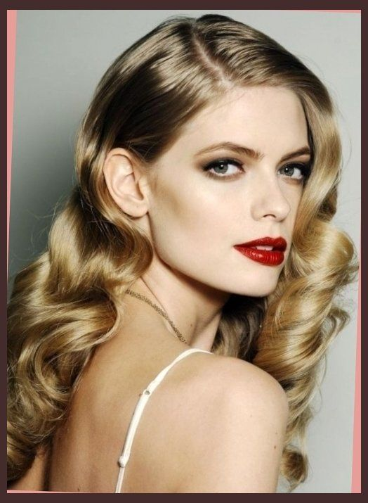 Roaring 20s hairstyles for long hair best hairstyle 2017 best 25 roaring 20s hair ideas on 1920s makeup gatsby urmus Choice Image