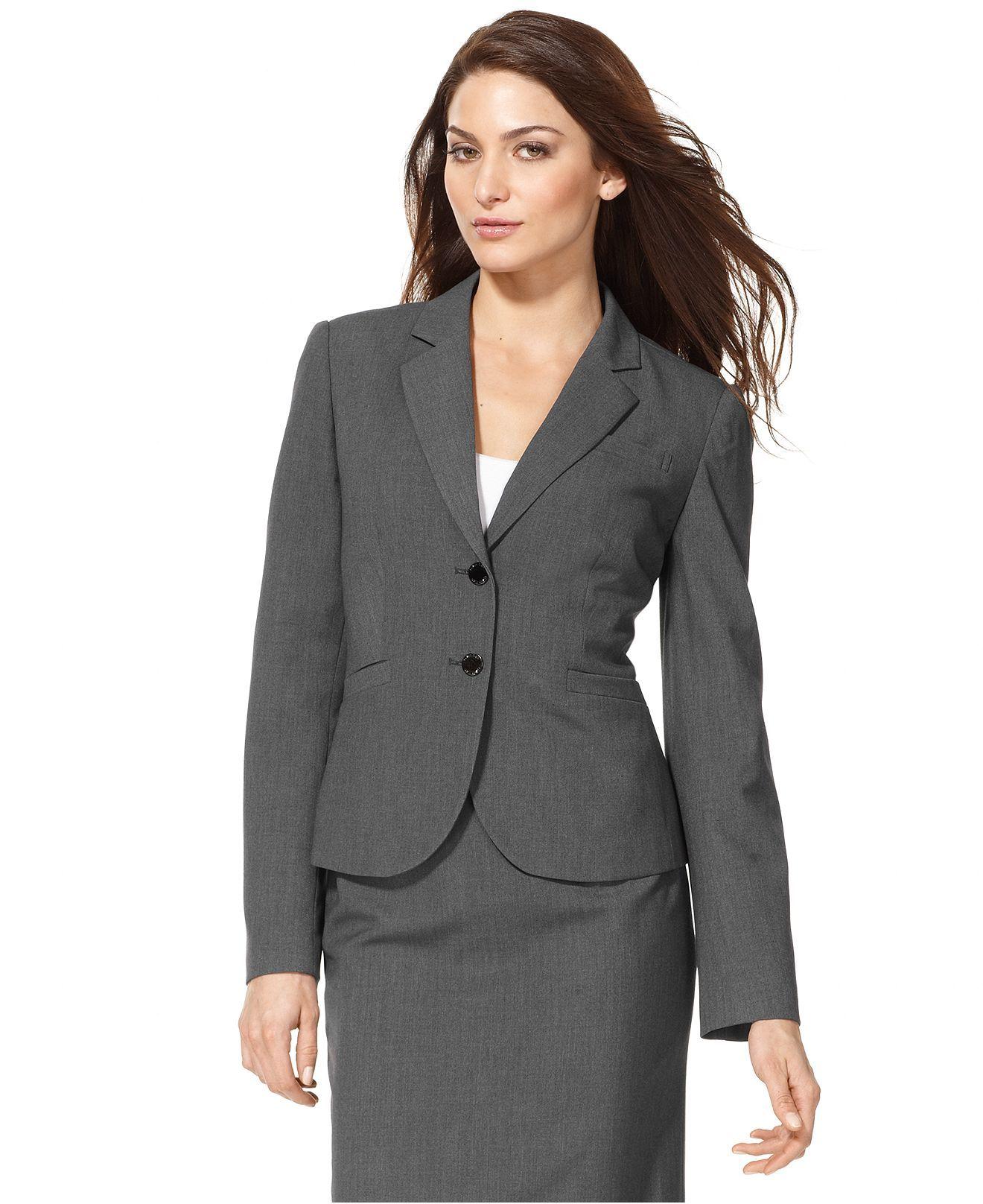 f5a789898c331 Calvin Klein Jacket