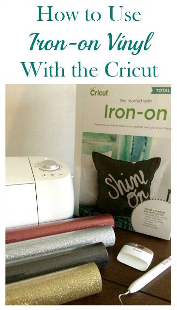 Iron On Mermaid Shirt A Cricut Make It Now Project
