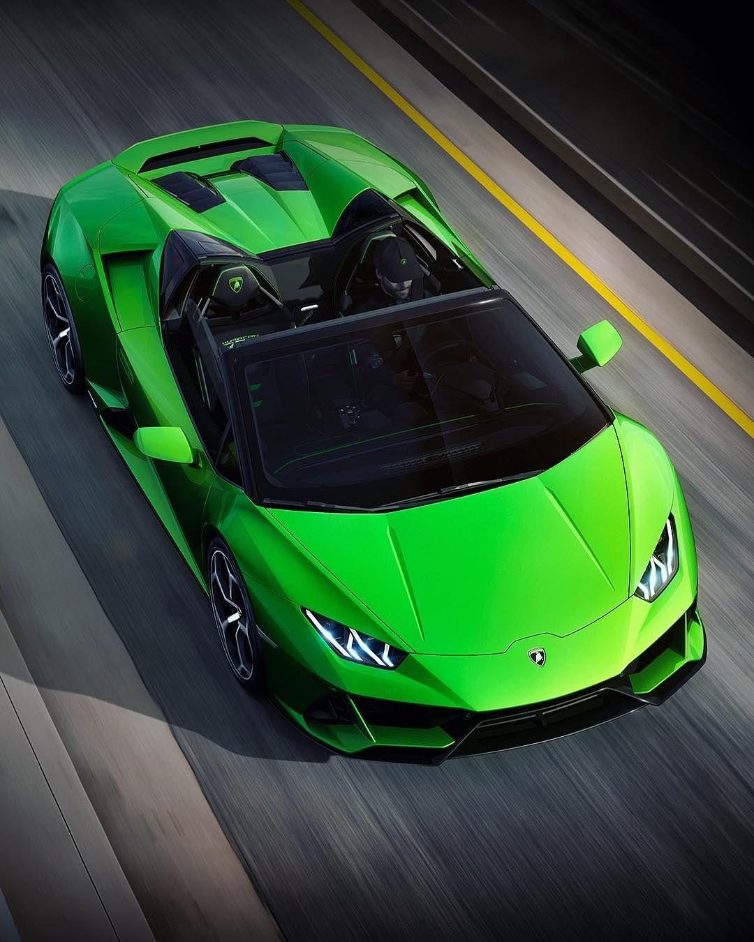"Lamborghini Newport Beach On Instagram: ""Our New"