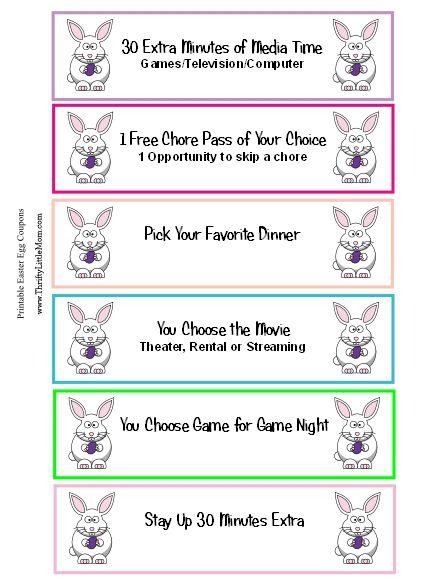 Sample-Pic-Free-Printable-Easter-Egg-Coupons