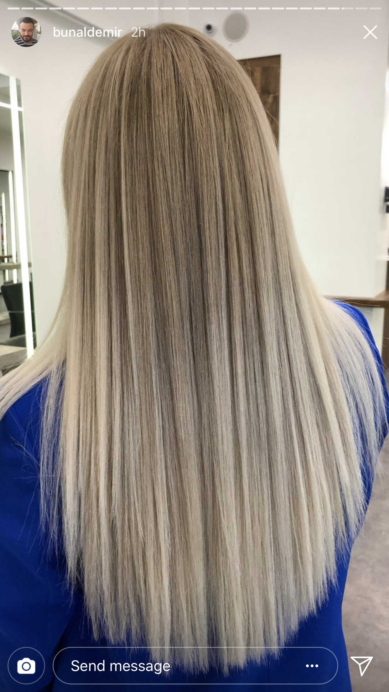Pin By Taisha Kenney On Blonde Hair Gold Blonde Hair Long Blonde Hair Balayage Hair