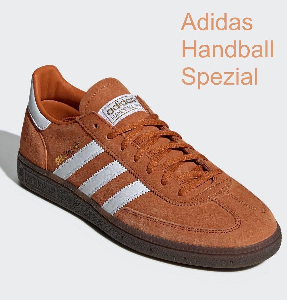 adidas originals superstar w, adidas Originals SPEZIAL