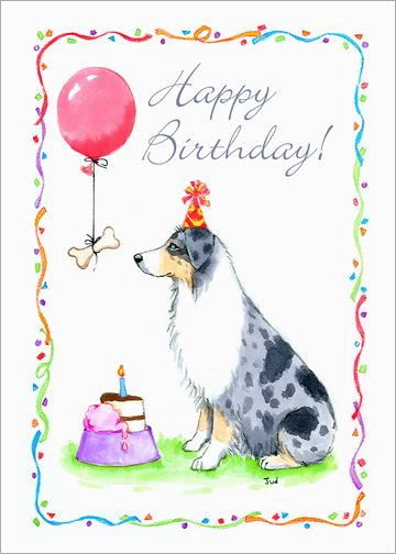 Pin By Kathryn Padgett On 12 Months Of Birthdays Happy Birthday Photos Birthday Greetings Birthday Photos