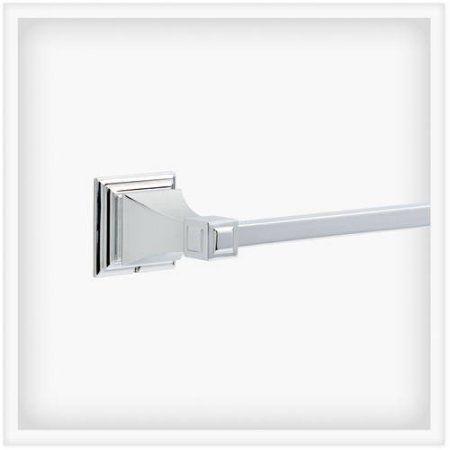 Home Improvement Bars For Home Elegant Homes Polished Chrome
