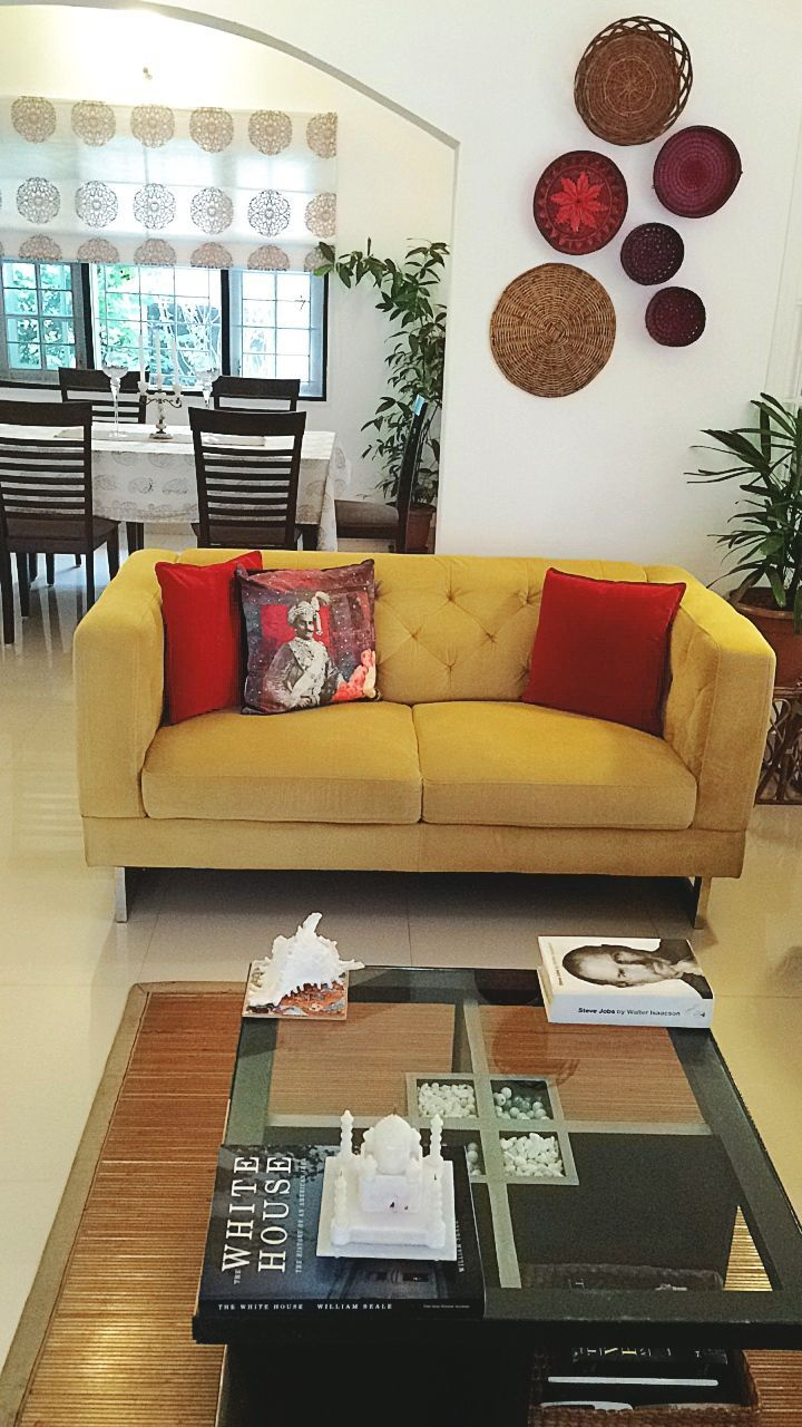 Interior designing styling house kerala kochi hideverticalblinds hide vertical blinds pinterest dining furniture home decor and also rh
