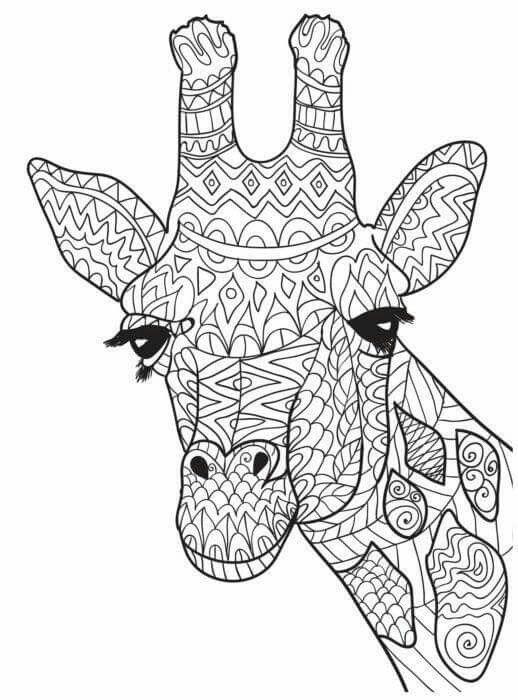 Pin De Stacey Mccaulley En Cricut Mandalas Animales Mandalas Para Colorear Animales Mandalas Para Imprimir Gratis
